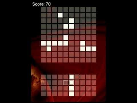 Video of Doptrix Evolution Unlocker