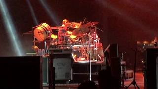 Chad Sexton drums - 311 - Do You Right