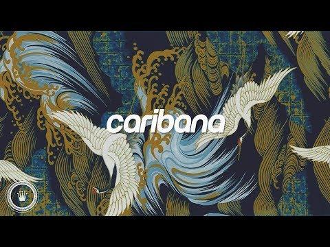 Wizkid x Dancehall Type Beat - Caribana (Dancehall | Youtube