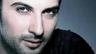 Tarkan En Güzel Şarkılar   Karışık Seçmece Parçalar HD
