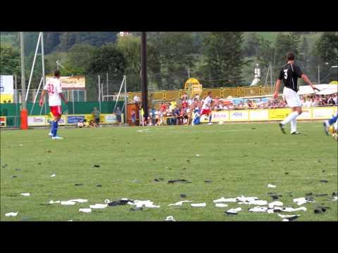 HSV in Hippach 2011