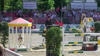 video of Ustinov