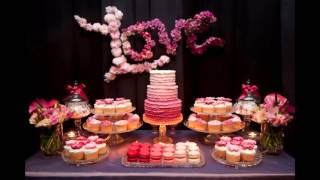 Engagement Party Themes Decorations At Home Ideas