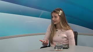 TV Budakalász / Köztér - Zágon Judit / 2021.05.10.