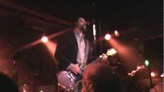 Drive By Truckers~Life in the factory