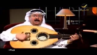 هلا باللي لفاني - أحمد الجميري تحميل MP3
