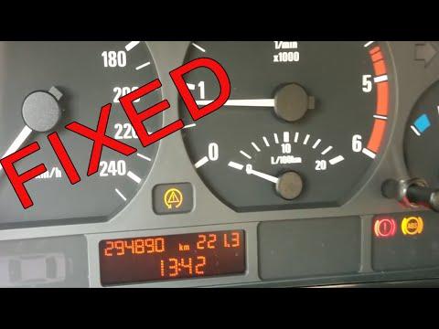 Der Preisanstieg für das Benzin im September