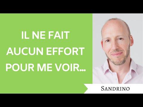 Site de rencontre belge gratuit non payant