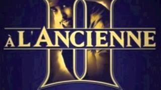 DJ Abdel Feat. Oliver Cheatham  Rohff - Get Down Samedi Soir (À l'Ancienne Vol.2)
