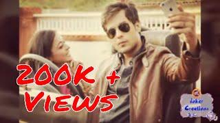Piya Rangrezz Title Song 'Piya O Re Piya By Shreya Goshal