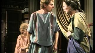 I, Claudius (1976) Video