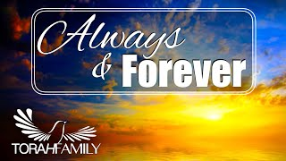 The Word of God: Always and Forever
