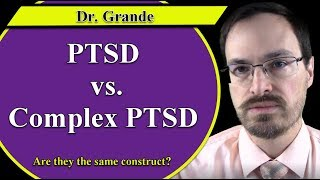 WhatistheDifferenceBetweenPTSDandComplexPTSDC-PTSD?