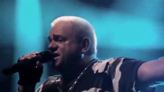 UDO - I Give As Good As I Get And Guitar Solo (Live In Sofia)