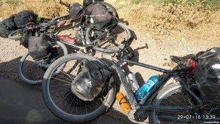 МВД Таджикистана обвинило исламистов в нападении на туристов / Новости