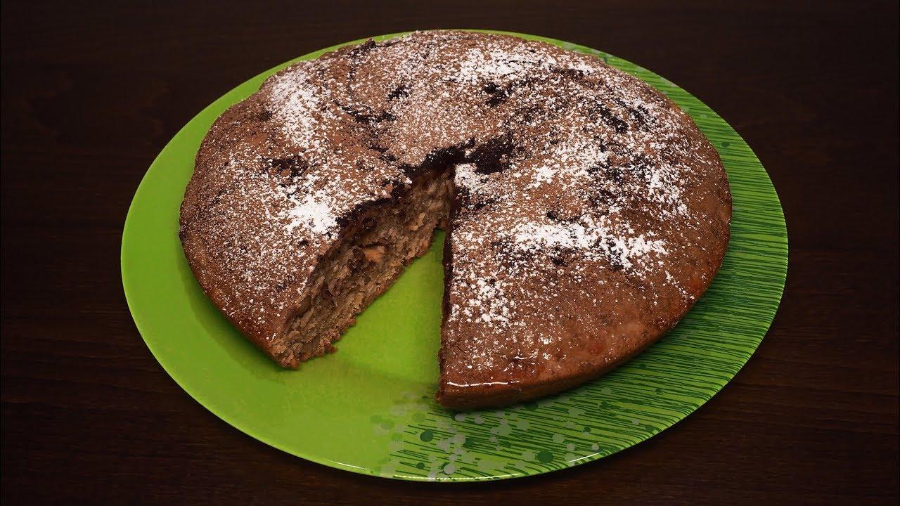 этой кекс в мультиварке рецепты с фото пошагово ночью
