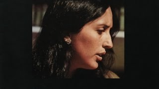 Joan Baez - Restless Farewell  [HD]