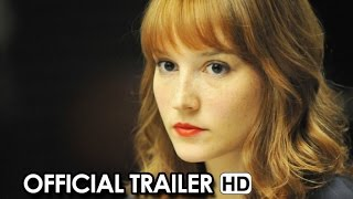 The New Girlfriend Official Trailer (2015) - Francois Ozon HD