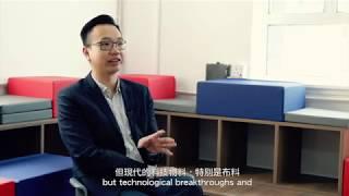 眾說校服 School Uniforms in HK: Some Thoughts (Part 4/4)