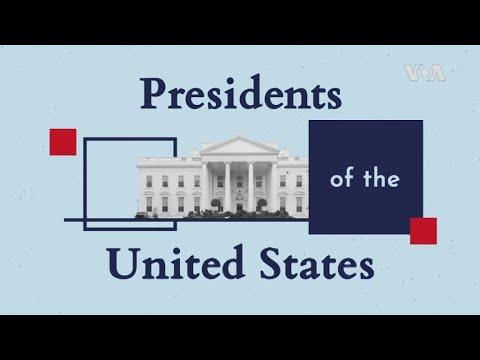 Ιστορία των Προέδρων των ΗΠΑ: Ποιος, πότε και για πόσο καιρό;