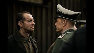 Trailer of Sobibor (2018)