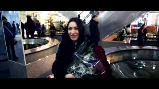 Самое Лучшее Предложение в Казахстане Архат и Сабина by Bekmurza Brothers +77012557317
