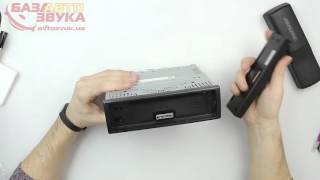 Yamaha xs 1100 workshop manual
