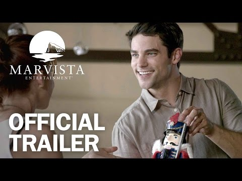 Merry Kissmas - Official Trailer - MarVista Entertainment