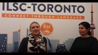 Курсы английского языка в Канаде. Поступление в колледжи Канады без сдачи IELTS