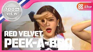 Gambar cover Show Champion EP.253 Red Velvet - Peek-A-Boo [레드벨벳 - 피카부]