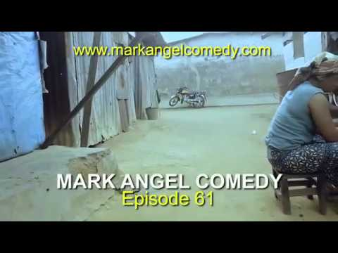 Mark Angel Comedy Compilation Vol 2 (With Episode 60)