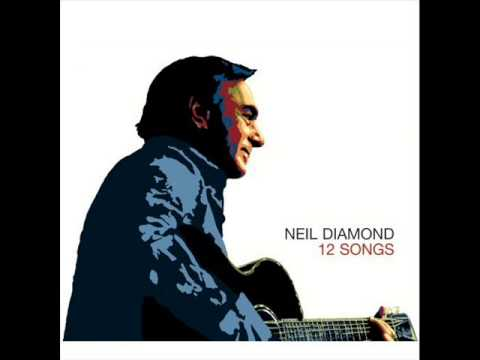 We (Song) by Neil Diamond