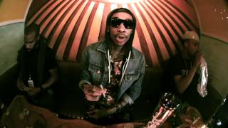 Wiz Khalifa - Dont Lie