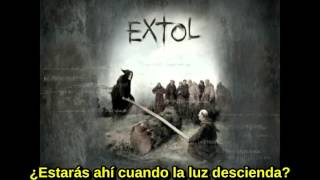 Extol-Aperture (sub español)