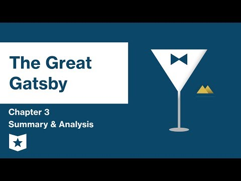 great gatsby study guide By f scott fitzgerald study guide packet due at the end of the unit total points: _____ / 200 pre-reading notes as you are reading, you should be annotating.