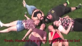 NSM Music Video 2017