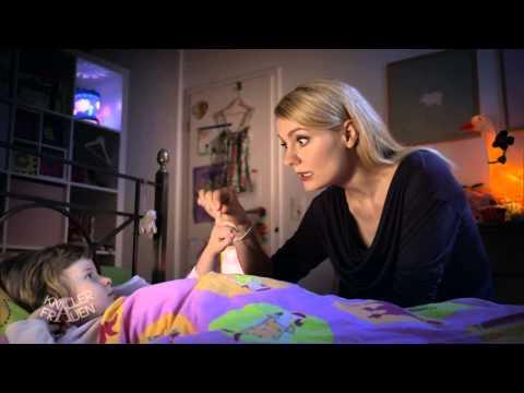 Sex für Anfänger Video frei