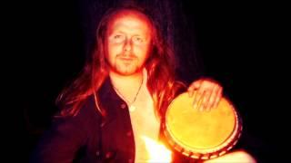 Video Ethno Rytmo - Hraj mi celý háj