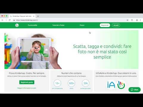 Tour interattivo [Web]