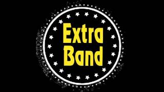 Extra band - Poslední zvonění
