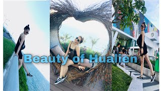 Beauty Of Hualien,Hualien City Taiwan