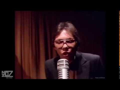 Billy Field - Bad Habits (1981)