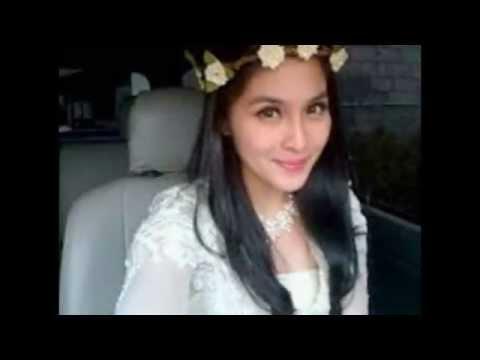 Sandra Dewi Mau menikah dengan Orang Terkaya Di indonesia