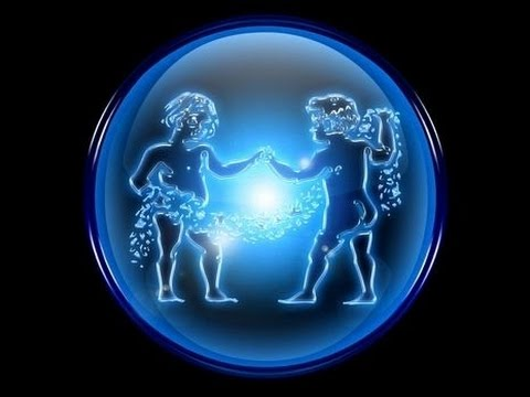 Совместимость по гороскопу по годам рождения