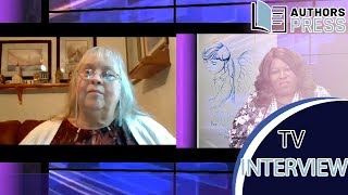 TV Interview of Dianne Edgett