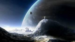 Fragma & Sun Decade - I'm Alone and Alive (Ronski Speed Mix)