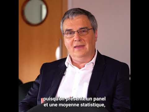 Interview de Jérôme Capon - Prix et valeurs des pharmacies en 2020