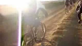 preview picture of video 'Dorila - Gra. Pico'