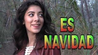 Giselle Torres - ES NAVIDAD