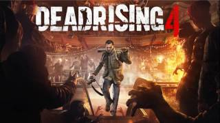 Dead Rising 4 OST - Black Friday Cinematic Trailer song (O Christmas Tree) [Extended]